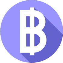 www.ici06.com price in Bitcoins